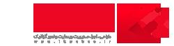 آیکاوب ، طراحی سایت در اراک
