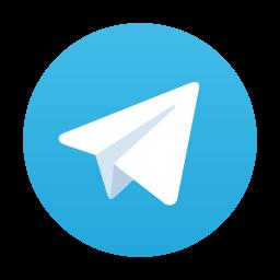 telegram academytizhooshan - تماس با ما