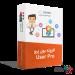 افزونه User Pro
