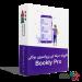 افزونه رزرواسیون Bookly Pro